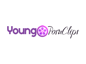 young-collection.com